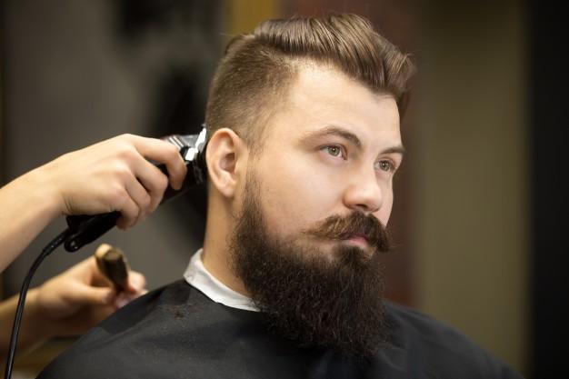 Men Haircuts 2019 Long 81